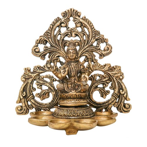 Indian Decorative Items for Home Religio...