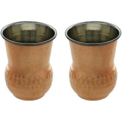 Indian Tableware Drinkware Tumbler Drink...