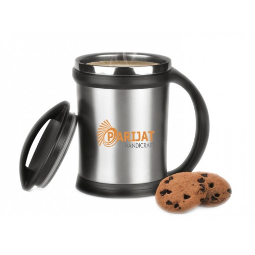 Thermal Mug Keep Drinks Hot And Cold